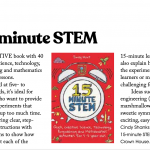 NEU Educate Magazine