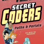 Secret Coders