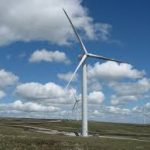 wind farm engineer