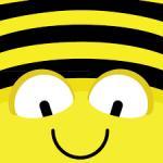 Bee-Bot (coding)