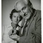Leakey
