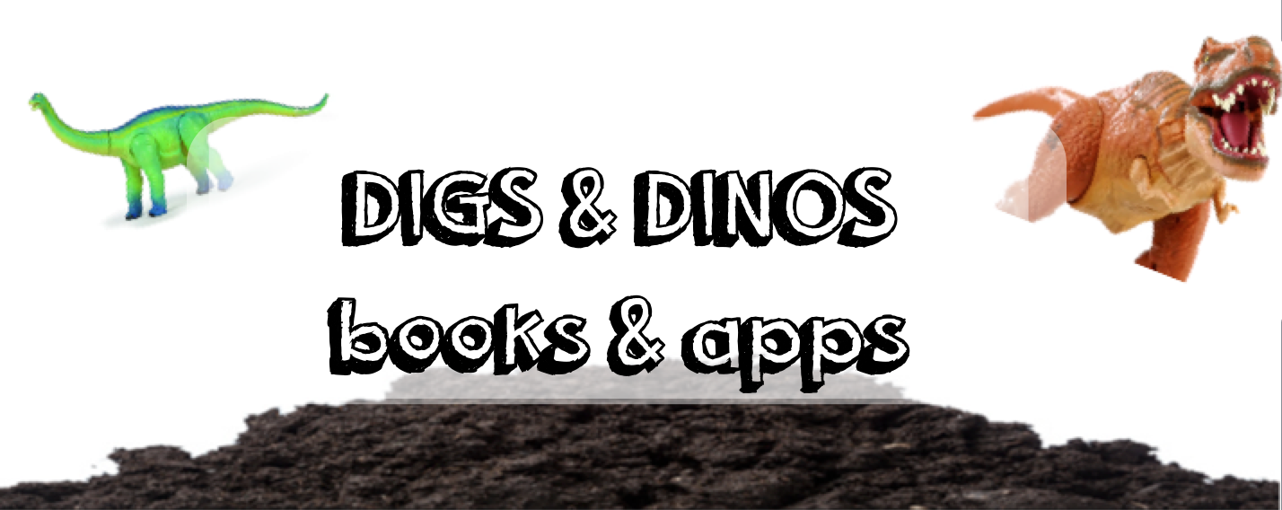books & apps
