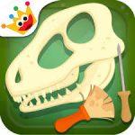 archaeologist app