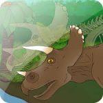 dinosaur excavation 2