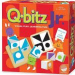 Q-bitz Jr