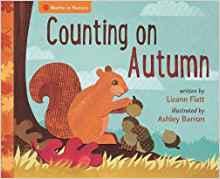 Counting on Autumn