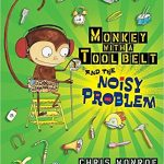 Monkey and the Noisy Problem