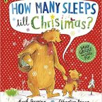 how many sleeps till christmas
