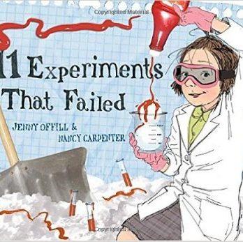11 experiments that failed e1497468101378