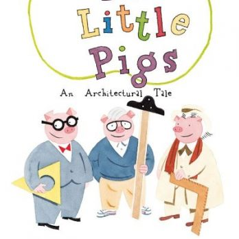 3 little pigs e1491433513496