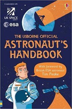 Astronaut's Handbook
