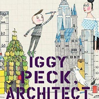 Iggy book e1498066135747