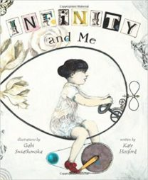 Infinity and Me e1508278907624