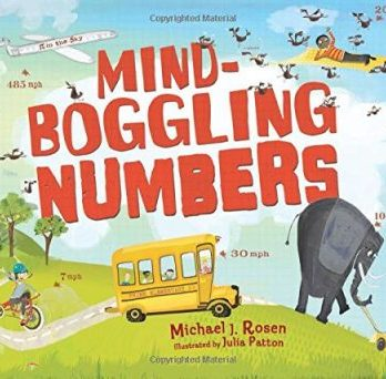 Mind Boggling Numbers e1492007724709