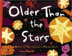 Older Than The Stars e1502312323259