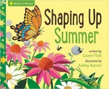 Shaping Up Summer e1508283052569