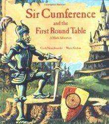 Sir Cumference e1508283068145