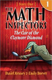 The Math Inspectors e1508279062687