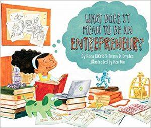 entrepreneur e1501624087859