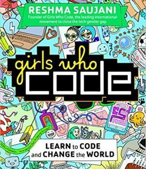girls who code e1512423856350