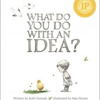 idea book e1490740129286