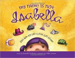 my name is not isabella e1501625484917