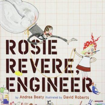 rosie book e1490739964263