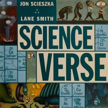 science book e1490740328488