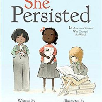 she persisted e1505758321896