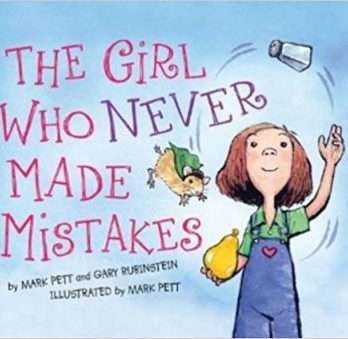 the girl who never made mistakes e1497469094435