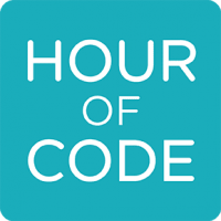 hour of code logo e1497901148717