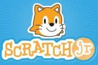 scratch jr e1497901194604
