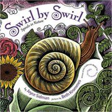 swirl by swirl e1508283079994
