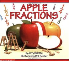 Apple Fractions e1508347357807