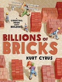billions of bricks e1508284167431