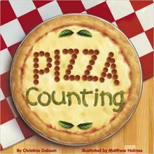 pizza counting e1508286878473