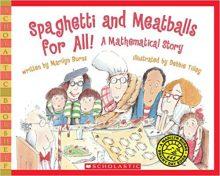 spagetti and meatballs e1508284277567