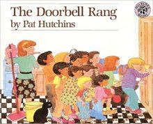 the doorbell rang e1508285623311