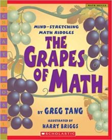 the grapes of math e1508286782263