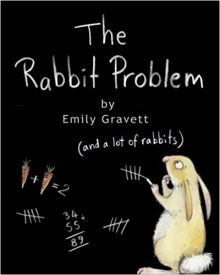the rabbit problem e1508285558726