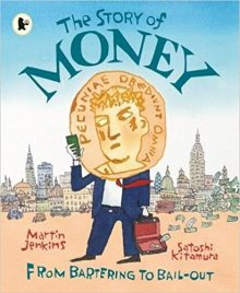the story of money e1508282457661