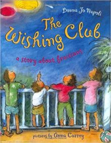 the wishing club e1508286919634