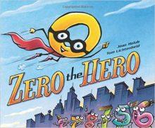 zero the hero e1508284211498