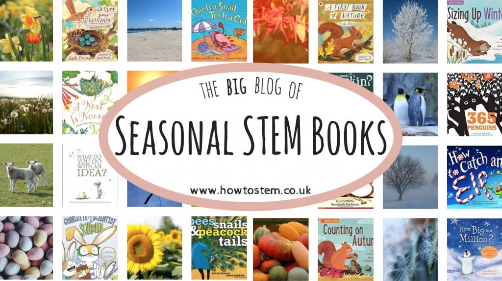 seasonal stem