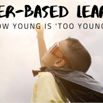 career based learning